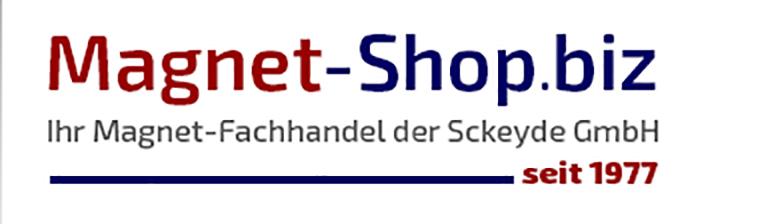 magnet-shop.biz-Logo